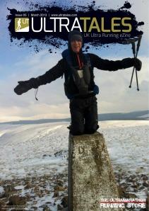 UT 05 Cover