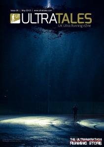 UT 06 Cover