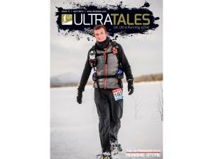 UT 11 Feature