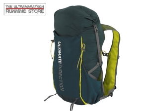 Ultimate Direction FASTPACK 20 Backpack