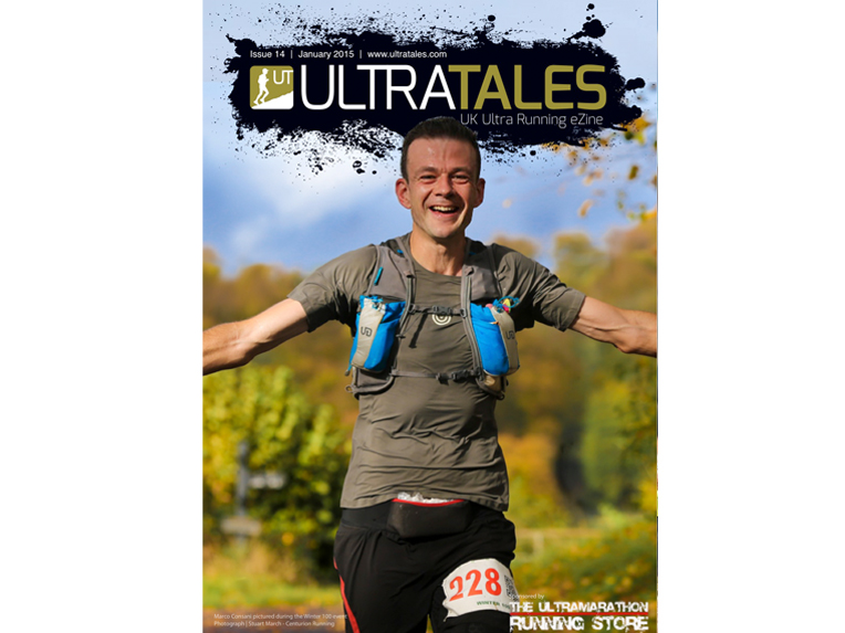 ultra-tales-issue-14-front-cover-medium
